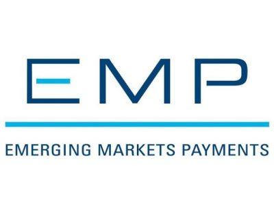 وظائف شاغرة لدى مجموعة EMP بتخصصات الكمبيوتر والمحاسبة مرحب بحديثي التخرج