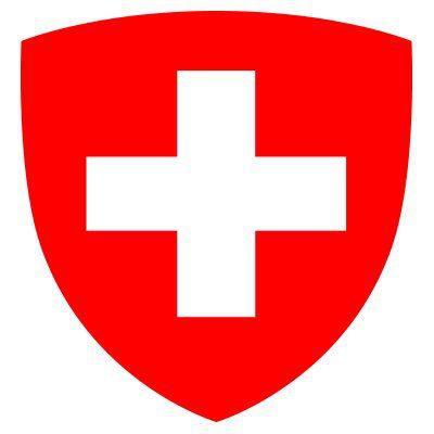 منحة للعمل في سويسرا راتب شهري تأمين صحي بدل سكن