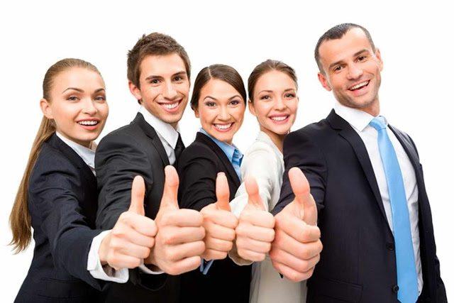 وظائف شاغرة في اقسام المبيعات و الادارة لمصنع برواتب عالية وبدلات