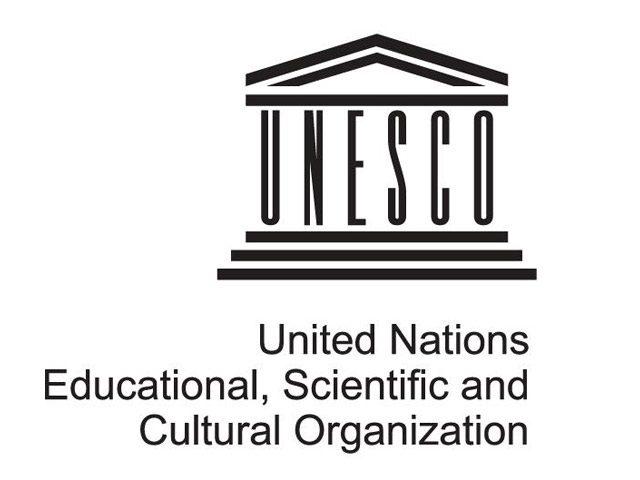 وظائف شاغرة في مكتب اليونسكو في عمان
