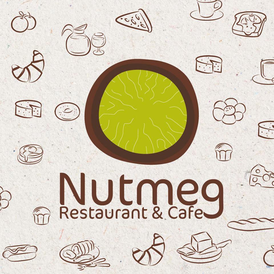 وظائف شاغرة لدى مطعم Nutmeg براتب 330 دينار التوظيف فوري