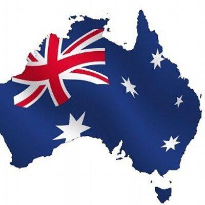 وظائف شاغرة للعمل لدى السفارة الاسترالية