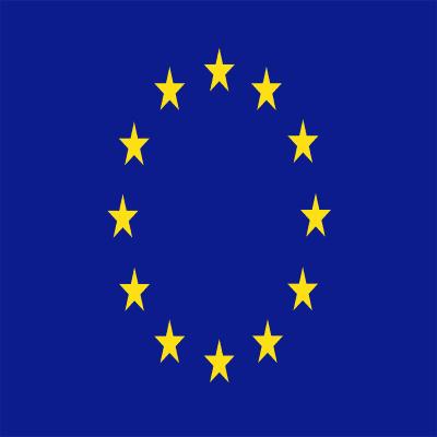 وظائف شاغرة لدى الاتحاد الاوروبي برواتب مميزة