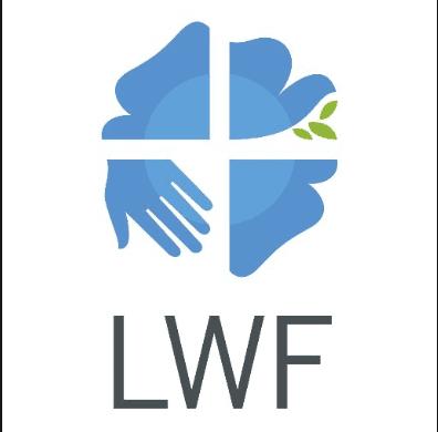 وظائف شاغرة لدى الاتحاد اللوثري العالمي ل HR
