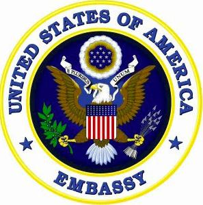 وظائف شاغرة لدى السفارة الأمريكية في الأردن