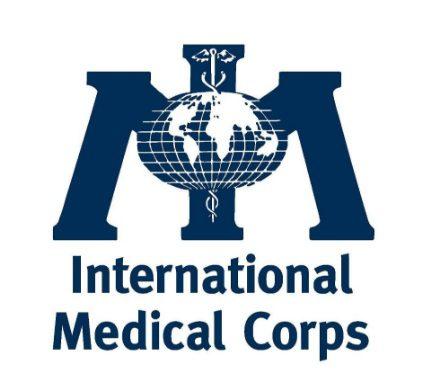 فرصة عمل مميزة للسائقين لدى الفيلق الطبي الدولي