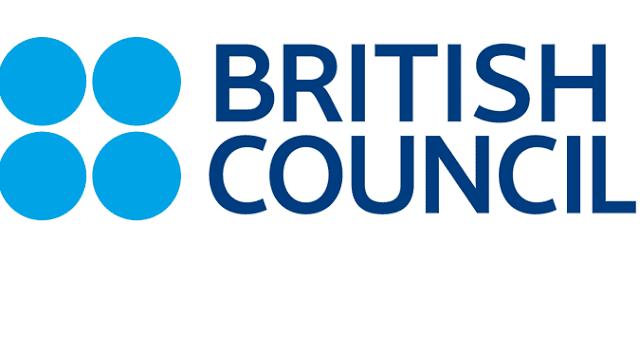 وظائف شاغرة لدى المجلس الثقافي البريطاني في عمان