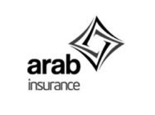اكثر من 100 وظيفة شاغرة لدى شركة العرب للتأمين