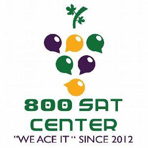 وظائف شاغرة لدى معهد 800 للسات في عمان ويرحب في اي تخصص