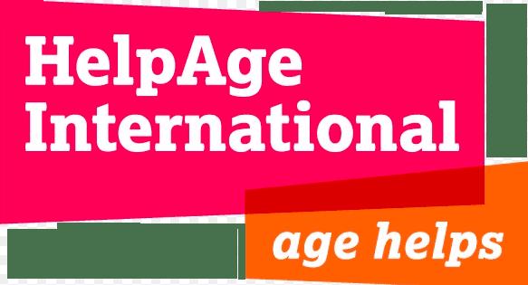 وظائف شاغرة لدى منظمة بريطانية لرعاية كبار السن في عمان في الصحافة والاتصال