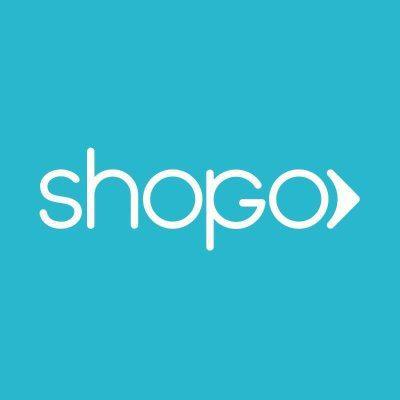 وظائف شاغرة لدى شركة ShopGo