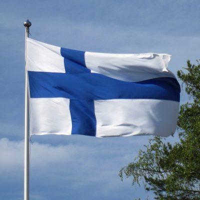 وظائف شاغرة لدى شركة فنلندية كبرى