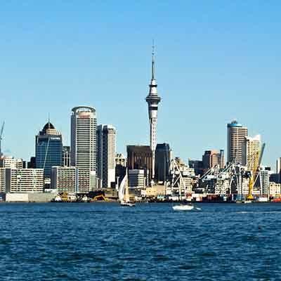 وظائف شاغرة للعمل في دولة نيوزلندا  للعمل فورا