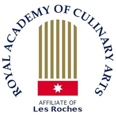 وظائف شاغرة في الاكاديمية الملكية لفنون الطهي