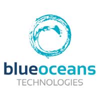 وظائف شاغرة لدى شركة Blue Oceans Technologies