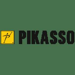 وظائف شاغرة لدى شركة Pikasso
