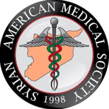 وظائف شاغرة لدى الجمعية الطبية السورية الأمريكية في عمان في القسم اللوجستي