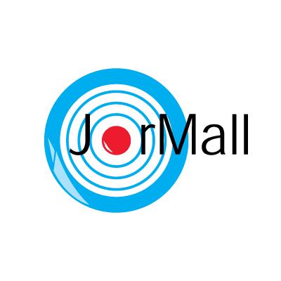 وظائف شاغرة لدى شركة JorMall