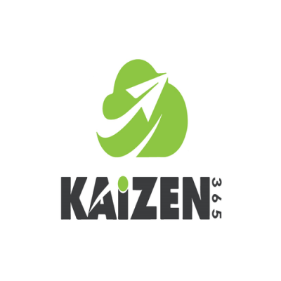 وظائف شاغرة لدى شركة kaizen365