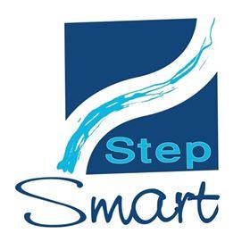 وظائف شاغرة لدى شركة smart step براتب 350 دينار