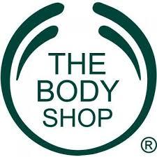 وظائف شاغرة لدى The Body Shop