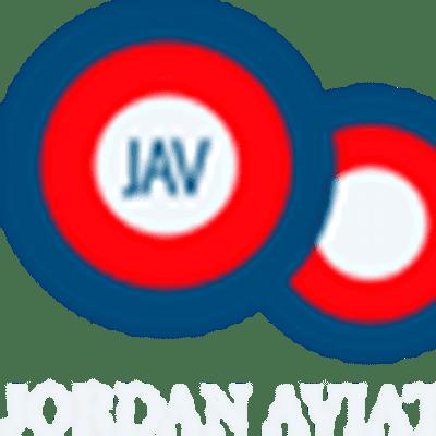 ترغب الشركة الأردنية للطيران بتعين موظفين حسب المؤهلات المبينة