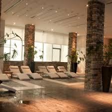 وظائف شاغرة لدى كبرى الفنادق في كردستان العراق برواتب مميزة