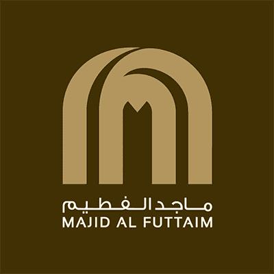 وظائف شاغرة لدى مجموعة Majid Al Futtaim