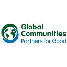 وظائف شاغرة لدى مشروع المجتمعات التابع للوكالة الامريكية USAID لتخصص المالية والمحاسبة