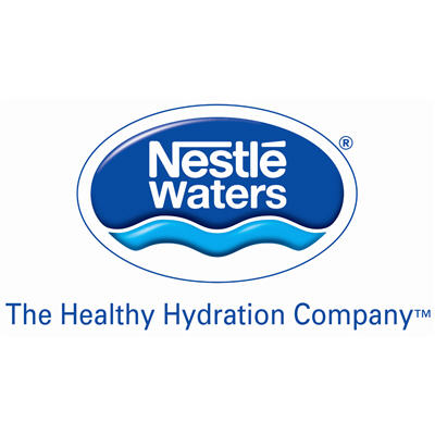 وظائف شاغرة لدى Nestle Waters Jordan
