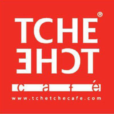 وظائف شاغرة لدى tche tche في الوظائف التالية
