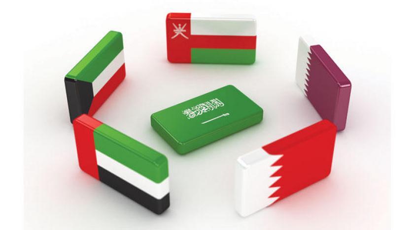 كبرى الشركات في الخليج بحاجة إلى