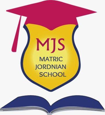 مطلوب لدى مدارس المترك الأردنية التخصصات التالية