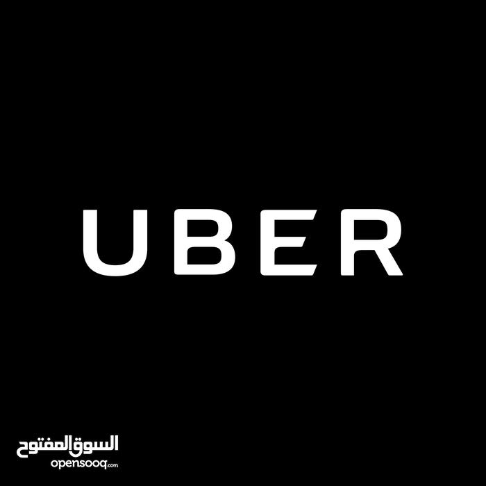 وظائف شاغرة في عمان – الزرقاء – السلط – مادبا – إربد