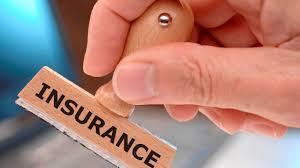 شركة تأمين مرموقة تطلب الكفاءات والخبرات التالية