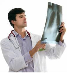 المركز الطبي العالم لعلاج العمود الفقريKKT JORDANيرغب بتوظيف: