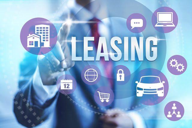 وظائف مميزة لدى الشركة المتكاملة للتأجير التمويلي – تخصصات المالية والمحاسبة