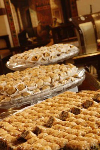 فرص عمل لدى مخبز مشهورة في عمان