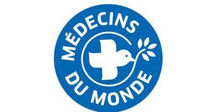 """مطلوب العديدمن التخصصات للعمل فورا لدى منظمة اطباء العالم """" للمزيد """""""