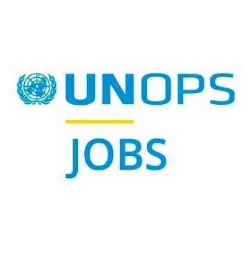 وظائف شاغرة لدى مكتب الأمم المتحدة