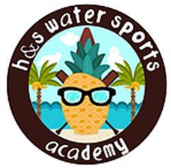 وظائف شاغرة لدى H&S Water Sports Academy