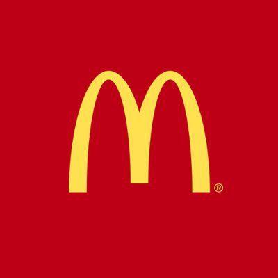 وظائف شاغرة للعمل في الماكدونالدز