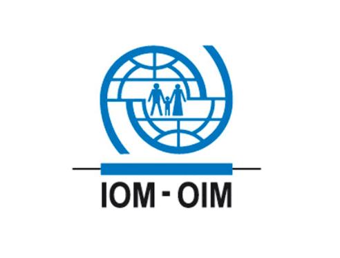 شواغر لدى المنظمة الدولية للهجرة – مرحب بحديثي التخرج