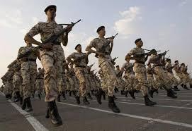 عــــــــــاجل : مطلوب 24 مدرب عسكري من الجنسية الأردنية للعمل بكلية الشرطة بــدولة الامارات العربية المتحدة