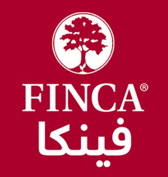 تعلن شركة فينكا للتمويل الأصغر عن حاجتها لتوظيف كادر ومن كلا الجنسين