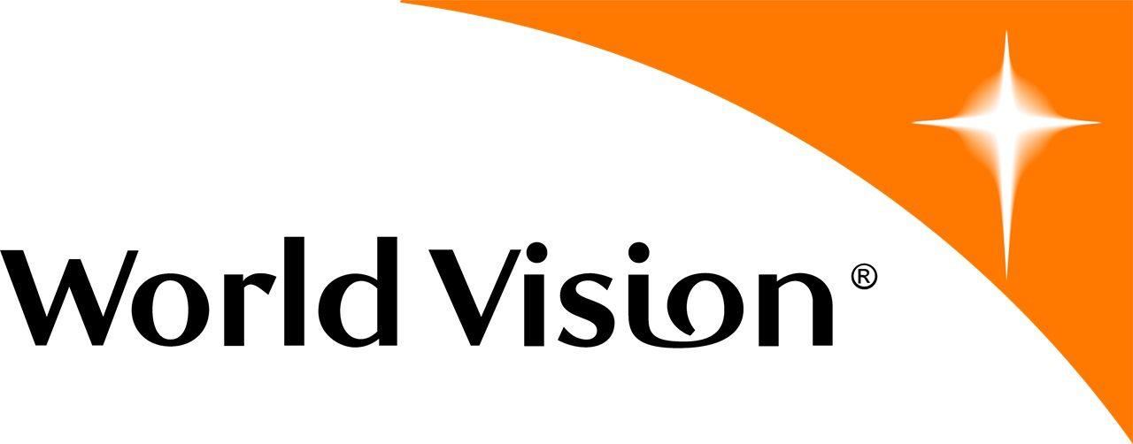 وظائف شاغرة لدى منظمة الرؤية العالمية  World Vision
