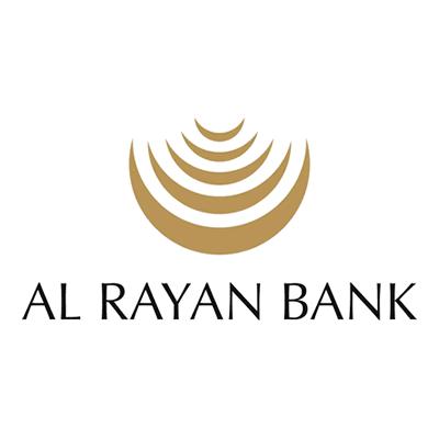 مطلوب محاسبين للعمل لدى مصرف الريان في قطر