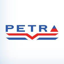 وظائف شاغرة عدد 8 لدى شركة بترا  للتكيف والتبريد رواتب مجزية