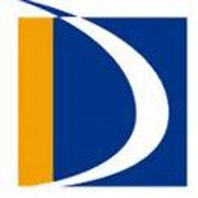 وظائف شاغرة لدى بنك الدوحة في قطر في اقسام المحاسبة والتسويق