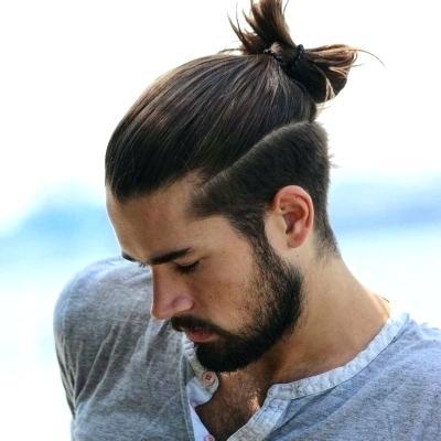 مطلوب شباب شعرهم طويل بمقابل مادي مميز
